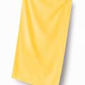 1752 dark yellow