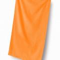 2551 orange