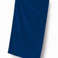 5851 dark blue