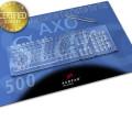 AXOStar-500_cert_fm