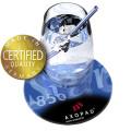 AXOStar-850_cert