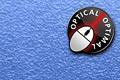 AXOStar_Detail_optical