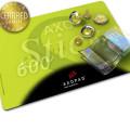 AXOStick-600_cert_fm