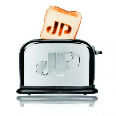Metalltoaster-JP