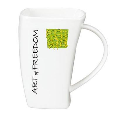 Romantic_mug