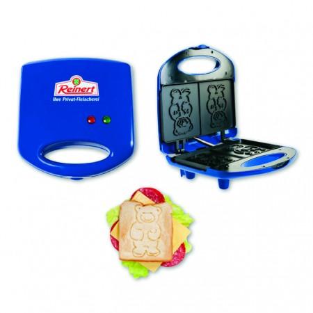 Sandwichmaker-Inspiration-Reinert21