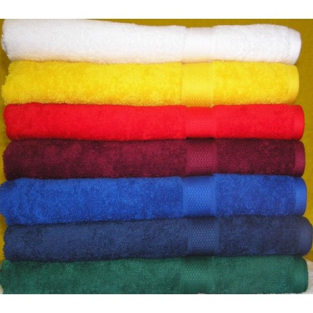 Terry towels 420gsm Continental_WEB-600x600