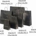 black6