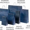 bluette2