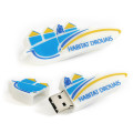 design-usbs-made-to-measure-2d-usb--fqQmHjNrTsec
