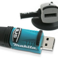design-usbs-made-to-measure-3d-usb--fRzWYq4dq4Uw