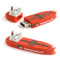 design-usbs-made-to-measure-3d-usb--fhp5N8pbVRBQ