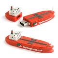 design-usbs-made-to-measure-3d-usb--fhp5N8pbVRBQ