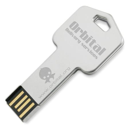 design-usbs-the-key--fQZsw3uHj4jA
