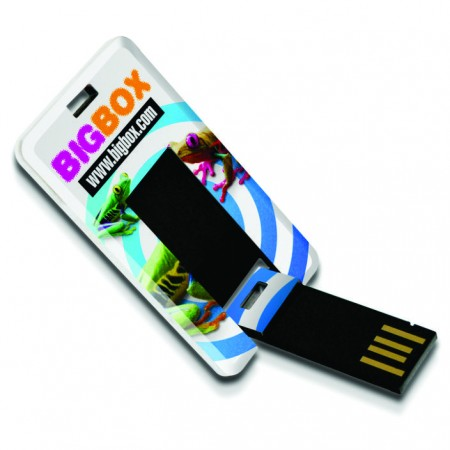 express-import-usb-card--fZtyQEjCJwQc