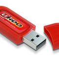promotional-usbs-eco2--fdCVz7BXuF88