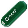 promotional-usbs-eco2--fkH5tr5Pi5i0