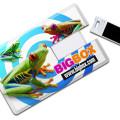 promotional-usbs-usb-card--fxh7YRBTbH6Q