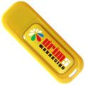 promotional-usbs-versa--fm!7MIbS53C0
