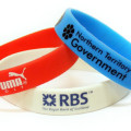 silicone-wristbands-screen-printed-large
