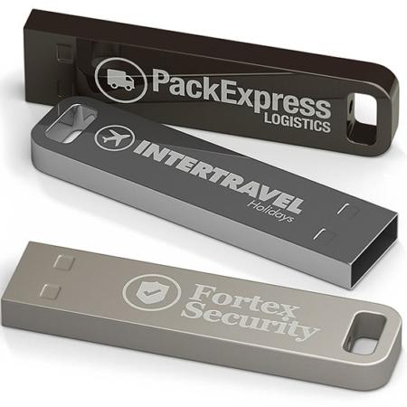 x-express-iron-stick-2--f6wLnwvmUm9U