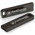 x-express-iron-stick-2--fQscIC5IT8BA
