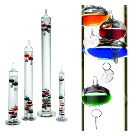 galileo-thermometer1