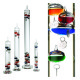 galileo-thermometer1