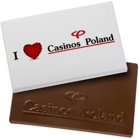 20140806-czekoladowa_karta