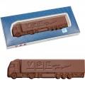 20140806-czekoladowy_truck
