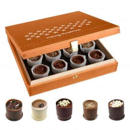 20140810-chocolate_day