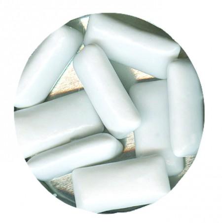 20140827-zawartosc-chewing_gum