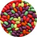 minis fruit pastilles