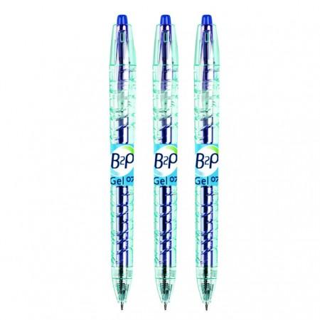 B2P_blue-1000x600 (1)