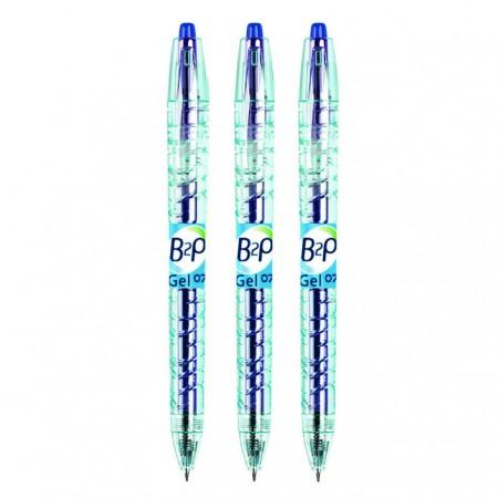 B2P_blue-1000x600