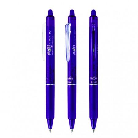 FriXion-Clicker_purple-1000x600