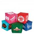 n0080-cube_bean_bag-v1-group
