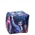 n0080-cube_bean_bag-v3
