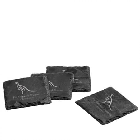 g0176-square_slate_coasters-v1-group
