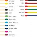 match_stick_colours
