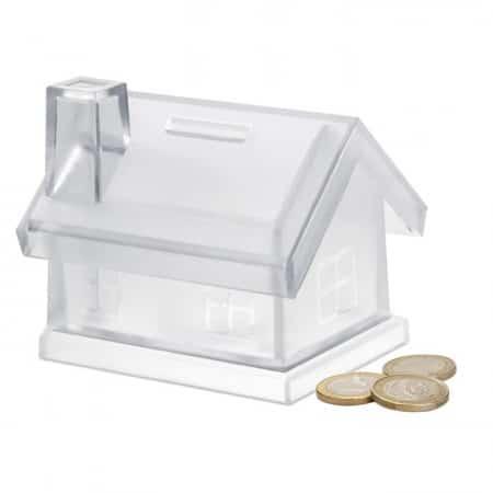 rahakassa_plastmass
