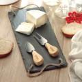 juustunoad_komplekt_loikelaud