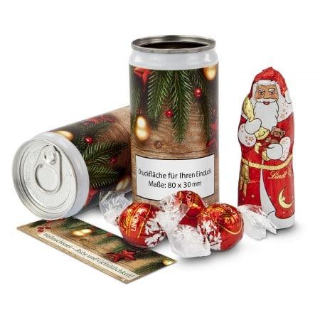 kinkekomplekt_joulud_shokolaad_pralinee