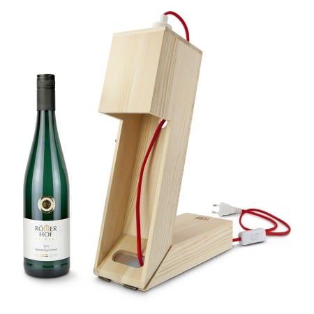 kinkekomplekt_vein_veinikarp_oolamp