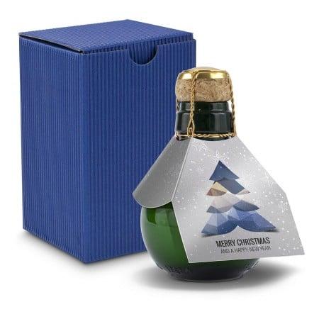 shampanja_karp