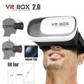 virtuaalsusprillid_plastikust