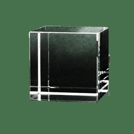 Kuup_klaasist