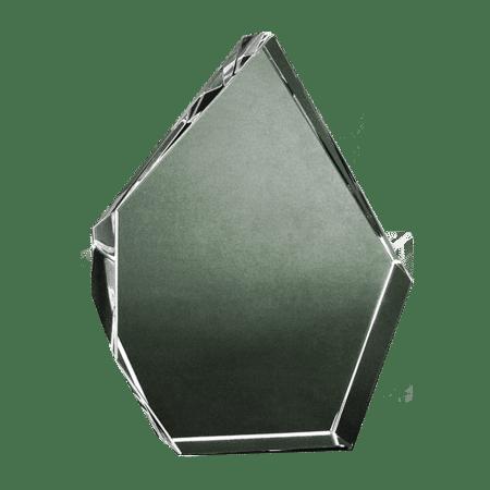 klaastahukas