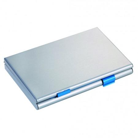 kaarditasku_visiitkaardihoidja_alumiinium