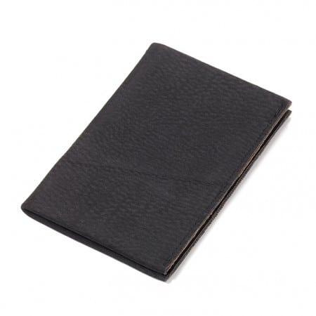 kaarditasku